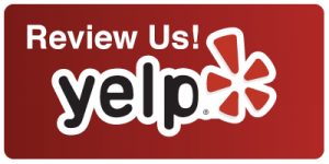 yelp-reviews-2-logo